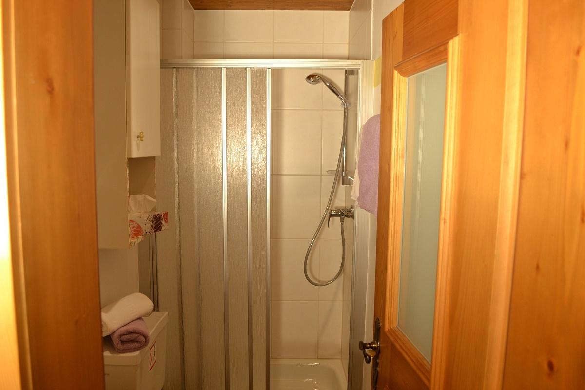 Badezimmer landhaus - Landhaus badezimmer ...