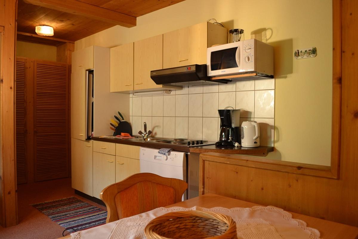 ferienwohnung chor alpe. Black Bedroom Furniture Sets. Home Design Ideas